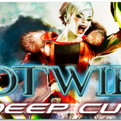 Hotwire: Deep Cut #1 – Preorder Now!