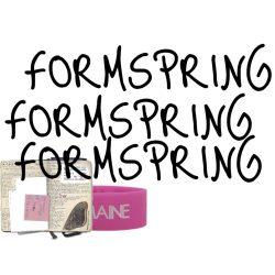 Creators on Formspring.me