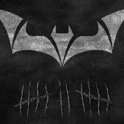 Batman Fan Film – City of Scars