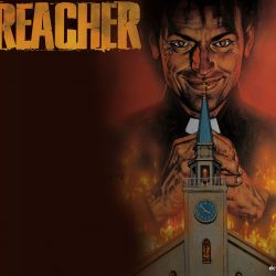 A-Team Director Wants Taskmaster And Preacher Movies