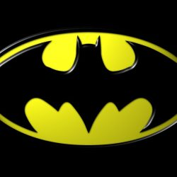 Batman Inc. gets busy with Grant Morrison