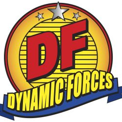 More Reviews @ Dynamic Forces