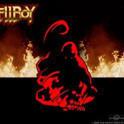 Will we get Hellboy 3?