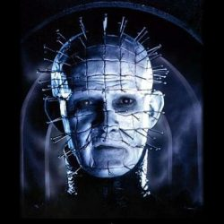 New Hellraiser in Limbo?