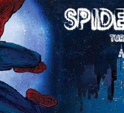 Spider-Man Turn Off the Dark Announces Dates