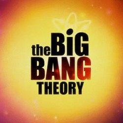 Big Bang Theory Delays Coming