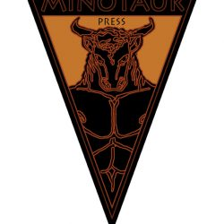 Top Cow Revives Minotaur Press