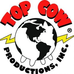 Top Cow Starts Three Retailer Incentive Programs