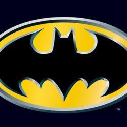 Christopher Nolan Will Direct Batman 3