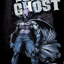 Atlas Comics Returns
