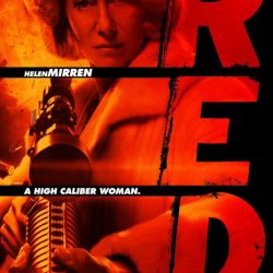 RED Sequel on the Horizon