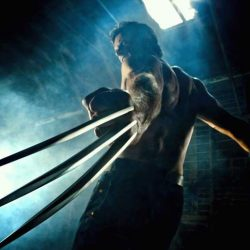 The Wolverine Will Shoot After Les Miserables