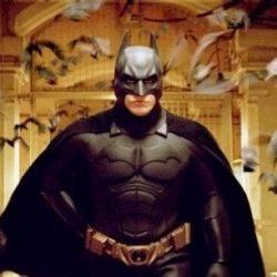 Dark Knight Rises Trailer: Batman Must Return