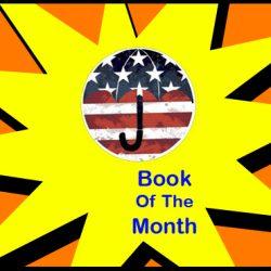 Cammy's Comic Corner – Book Of The Month – The Umbrella Academy: Dallas