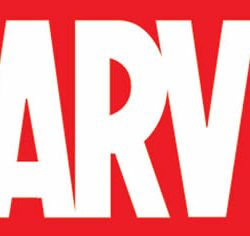 Marvel appoints T.Q. Jefferson to VP of Production for Games