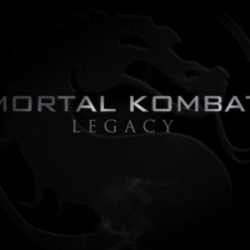 Mortal Kombat: Legacy – Ep. 8: Scorpion and Sub Zero (Part 2)