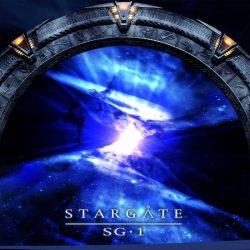 ScifiShow Video Teaser for Episode 003