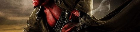Ron Perlman Says He Doesn't Want To Do Hellboy 3, He Has To
