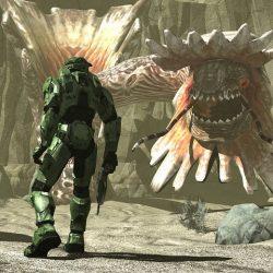 Episode 006: Inside E3/Joshua Johnson