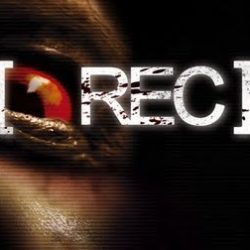 [rec] 2 from The Devil's Advocates Movie Reviews