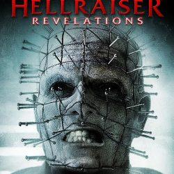 New Hellraiser: Revelations Deleted Scene Explains a Lot