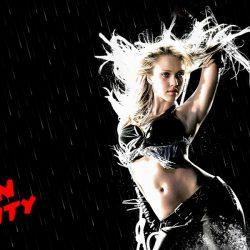 Sin City 2 Has Financing Says Robert Rodriguez