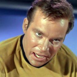 Episode 016: Star Trek Tribute/SciFi Rides
