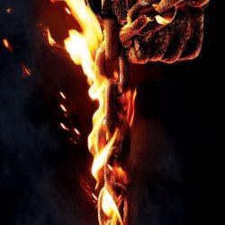Ghost Rider: Spirit Of Vengeance Deserves 'PG-16' Rating