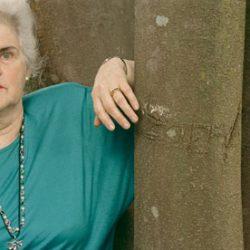 Farewell to Anne McCaffrey