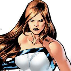 Jessica Jones TV Series Takes Place In Marvel Movie Universe