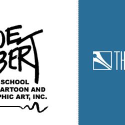 The Kubert School Correspondence Courses Sale