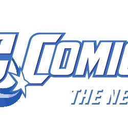 The New 52 – Six Titles to Be Cancelled, Six Titles to Replace Them