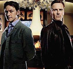 Matthew Vaughn confirmed for X-Men: First Class Sequel
