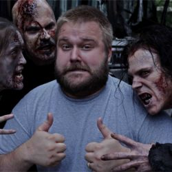 Walking Dead Actor's Fate Isn't Spoiled By Casting Rumors
