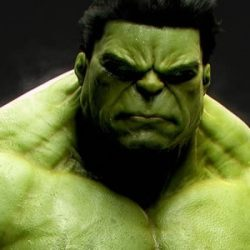 Joss Whedon Talks Ruffalo's Hulk