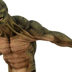 Spider-Man Director Explains Lizard's Role, Hints At Lab Coat Reveal