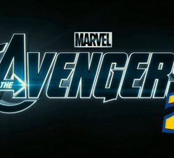 The Avengers Are Heading To Space For Special Screening