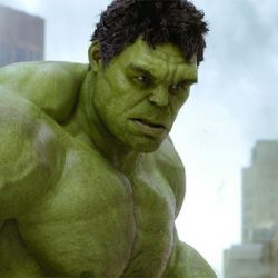 Hulk May Return In 2015 and Mark Ruffalo Signed For Six Films