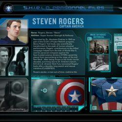 Marvel's Avengers Releases Second Screen App