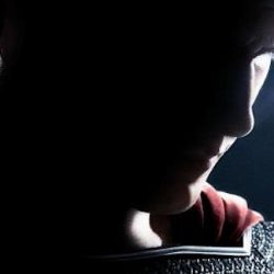 Zack Snyder Started From Scratch With Man Of Steel