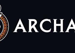 Archaia Returns to Diamond