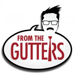 From The Gutters: Episode 101 – Matt Wagner, Part I