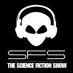 Episode 69 (video): Eve Online, Star Wars & Much More!