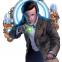 Humble Doctor Who Bundle
