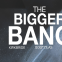 What Comes After The Bigger Bang?