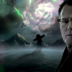 NBC Teases Heroes Reborn During Super Bowl