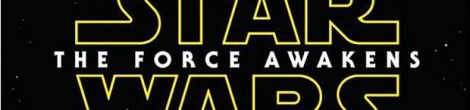 JJ Abrams Swears Midi-Chlorians is Never Uttered in Star Wars: The Force Awakens