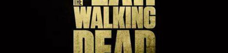 The Walking Dead to Intro Fear Season 2 Character in Airplane Stand-Alone Special