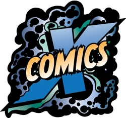 Image Comics and ComiXology Launch App for iOS