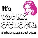 VODKA O'CLOCK recent episodes recap